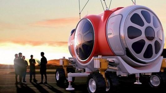 space-tourism-balloon-world-view-7