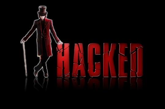 хакер_британия