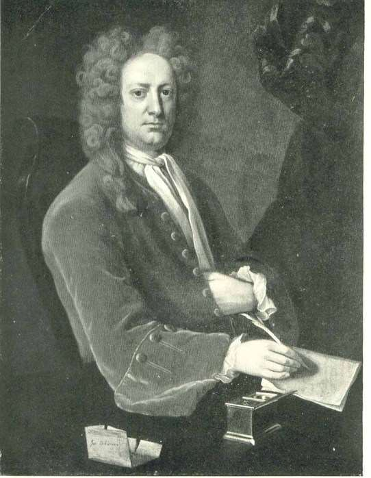 an essay to joseph addison the vision of mirza questions The vision of mirza and westminster abbey, by joseph addison 5 hints towards an essay on conversation.