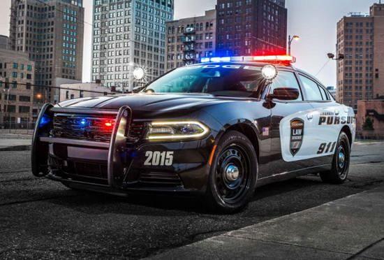 cop_car_2