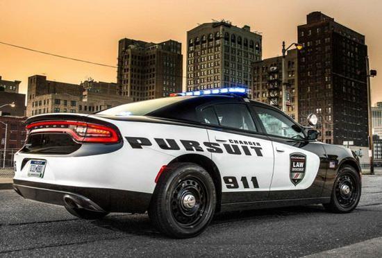 cop_car_4