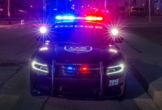 cop_car_5