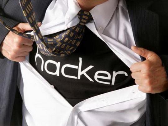 haker_0