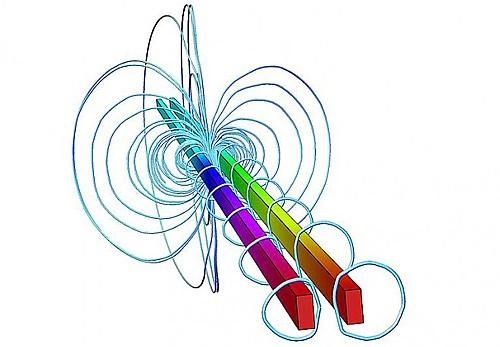 princip-dejstviya-relsotrona_1