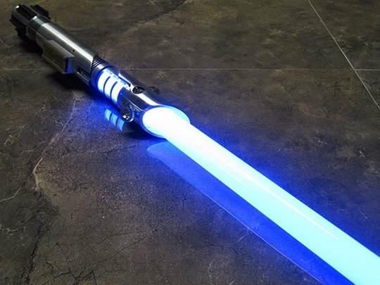 световой_меч