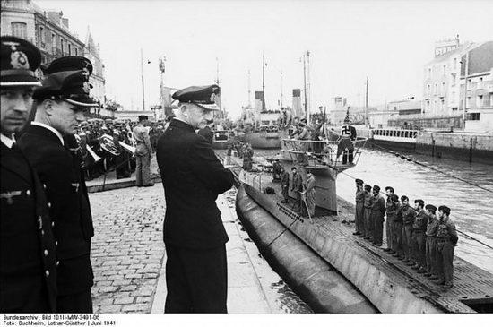 gross-admiral-karl-denic_3