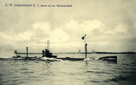 podvodnaya-lodka-u-2
