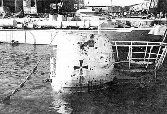 potoplennaya-nemeckaya-submarina-u-4