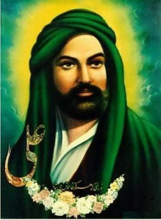 Али-ибн-Абу-Талиб_0