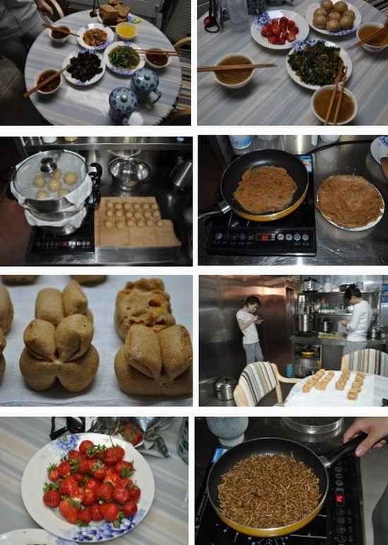 china_food_2