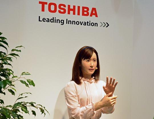robot_toshiba_1