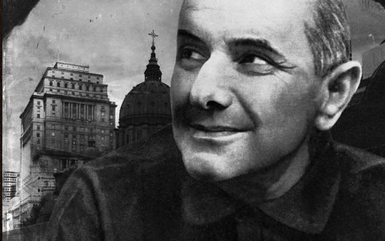 Станислав-Ежи-Лец