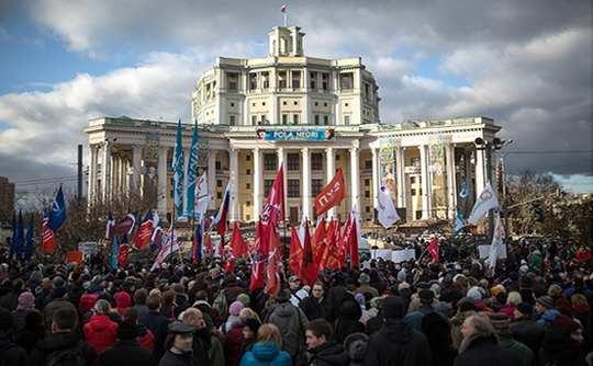 москва_митинг