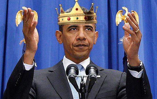 king-obama1