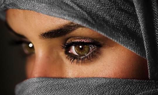 секс-джихад