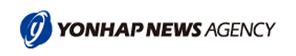 Yonhap-News-Agency