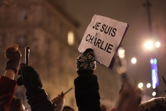 i-am-charlie-tribute-march