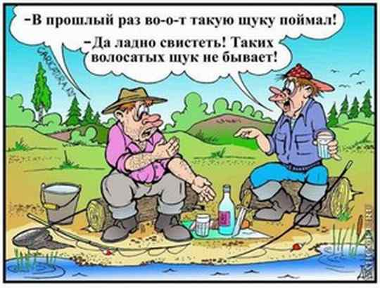 boltuny_1
