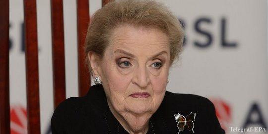 Madeleine-Albright_1