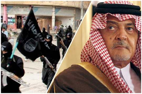 isis_saudi_1