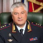 Глава МВД РФ: На стороне ИГИЛ воюют 1800 россиян
