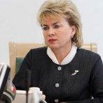 Избиральный штаб Лукашенко возглавила скандально известная министр