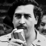 Взлет и падение Пабло Эскобара