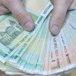 БЕЛАРУСЬ > КРИЗИС: Белору$$кая народная валюта