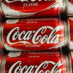 Что происходит с вашим организмом в течение первого часа после питья Кока-колы