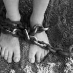 Долговые рабы