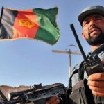 80 Islamic State Fighters Killed as Afghan Fight Against Militants Intensifies