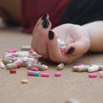 Япония начала кампанию по предотвращению суицида