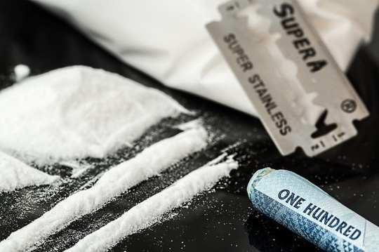 drugs-1