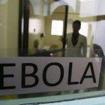 В Сьерра-Леоне зафиксирован новый случай заражения Эболой