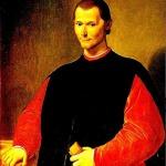 Machiavelli and Oligarchic Democracy + перевод