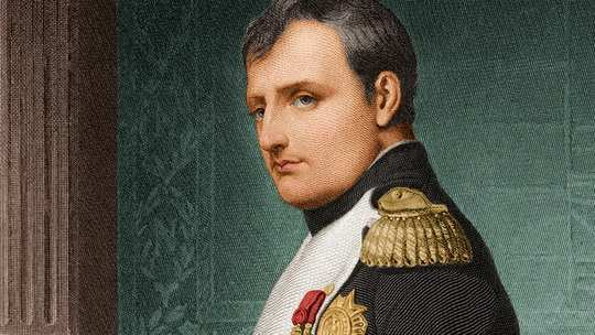 Наполеон_Бонапарт