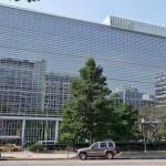 ООН и Всемирный банк планируют увеличить средства на нужды беженцев