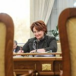 Прокуратура Швейцарии подтвердила арест активов экс-главы Минсельхоза