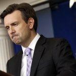 США назвали причину отказа Вашингтона принять российскую делегацию