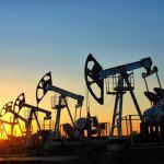 ЦБ приготовился к цене на нефть «очень ниже» $40 за баррель