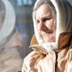 Россияне выступили против повышения пенсионного возраста