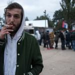 Как в Сербии зарабатывают на беженцах