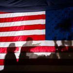 США создали крупнейший в мире торговый союз