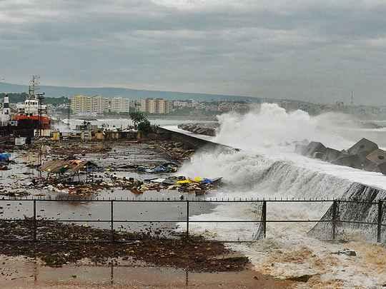 ураган-Патрисия