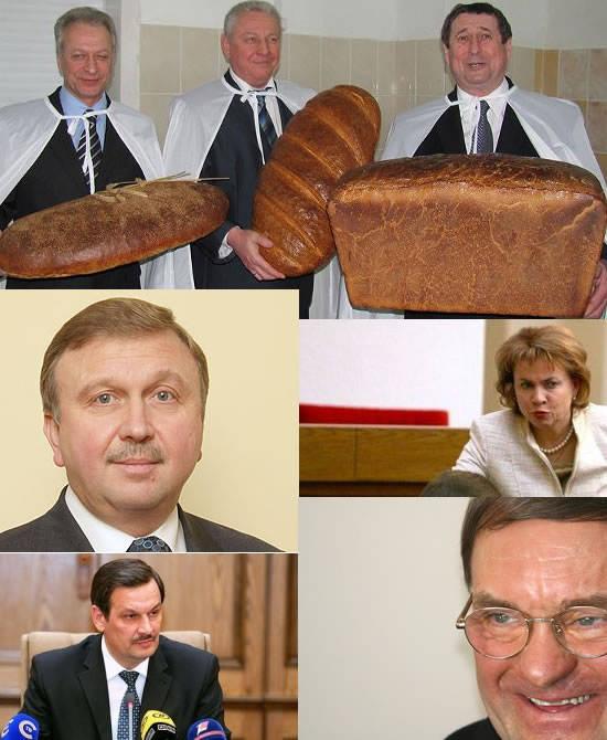 чиновники_беларусь1