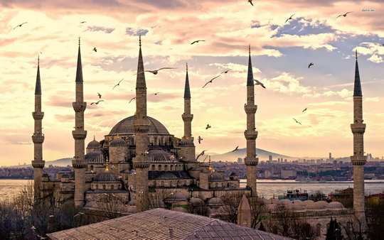 Sultan-Ahmed-Mosque-Istanbul1