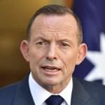 Премьер Австралии с коллегами разгромил кабинет после своей отставки