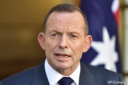 australia-politics