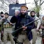 Эксперты проанализировали, как выглядит среднестатистический террорист