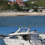 В правительстве согласились засекретить данные о владельцах вилл и яхт